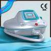Portable RF-D machine for wrinkle removal with medical CE approval