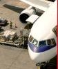 Zhejiang Air Freight Service to Russia