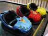 2012 news design bumper car JMQ-106A