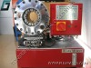 FD-88 crimping machine, hose crimper machine, hose crimper