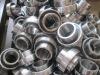 pillow block ball bearing UCP204 factory