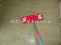 Microfiber Chenille Cleaning Mop