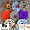 Floor Polishing Pads Diamond Polishing Tools