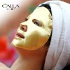 Anti-Wrinkle Nano Gold Crystal Face Mask 24K Gold Facial Mask