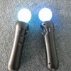 Hot sale for ps3 move right controller