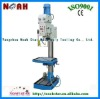 Z5040 Pillar Type Drilling Machine