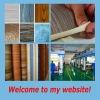 Furniture Surface Decor Paper Manufacturers
