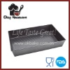 Carbon steel Non-stick Rectangular Baking Pan BK-D1015