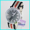 Fashion Leather watches 8455