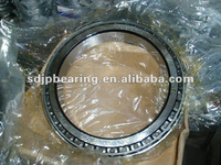 JPZZ Professional supply high quality trapered roller bearing