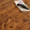 Quality Solid Birch Wood Flooring
