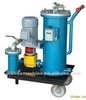 Best Crude oil Cleaning& Filtering machinery