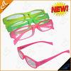 Cheap Design Optics Reading Glasses