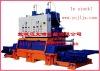 MKR in stock terrazzo tile grinding machine