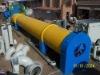 China DSM Wood Powder Drying Machine