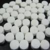 Stevia Extract/Stevioside powder