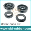 Durable Brake Cups