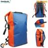 super fashion waterproof hiking backpack