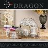 15pcs wholesale ceramic tea set