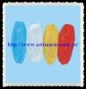Disposable nonwoven PE Sleeve Cover:HXO-06