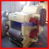 High quality drum wood chipper