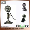 6 Led USB PC webcam KZS110