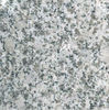 good quality Chinese juparana grey granite slab
