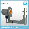 portable x-ray machine, medical x-ray, x-ray