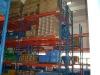 pallet rack warehouse storage solution