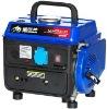 2 stroke TG950 tiger type portable mini generator