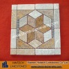 natural slate mosaic tiles