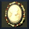 cameo brooch cameo brooches cameo brooches wholesale