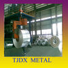galvanized steel coil price JIS G3302