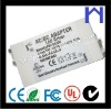 Constant Voltage Drivers 12VDC 6 Watt LED Driver