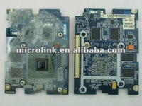 VGA CARD for toshiba a200 ATI chipset