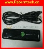 MTK802 IPTV Google Mini TV Box Android 4.0 PC