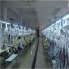 Hanger System--YJ-H
