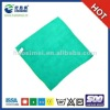 Professional high class microfiber cloths
