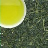Japanese Style Japanese Flavor Steamed Green Tea Sencha