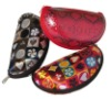 2011 new kids reading glasses case