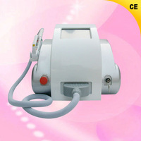 Best ipl hair removal skin rejuvenation machine that is iplmachine