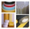 Top Supplier of Adhesive Tape