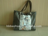 Personality fashionable wholesale handbag