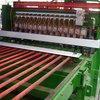 2500mm Welded Wire Mesh Machine Production Line