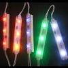 Factory 3pcs superflux LED sign