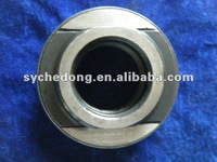 Truck clutch release bearing 61CD110FO