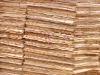 Eucalyptus core veneer from China---GH8048