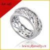 Fashion Jewelry Ring Hand Ring 80330208