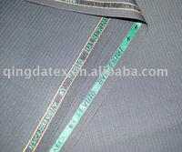 A8 super quality t/r/w suiting fabric