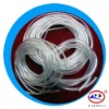 Transparent Plastic Extrusion Pipe Tube Hose